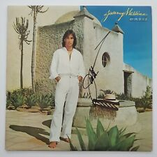 Jim Messina Signed Oasis Vinyl Record Album LP Kenny Loggins & Jimmy RAD
