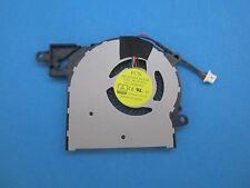 Ventilateur CPU FAN HP Pavlion x360 13-s020nr