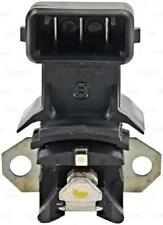 BOSCH Zündimpuls Sensor für AUDI SEAT Ibiza SKODA VW Gol 1.0-2.5L 1983-2010