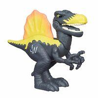 Jurassic World Chomp N Stomp Spinosaurus