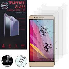 3 Films Verre Trempe Protecteur Protection Pour Huawei Honor 5X/ Honor X5