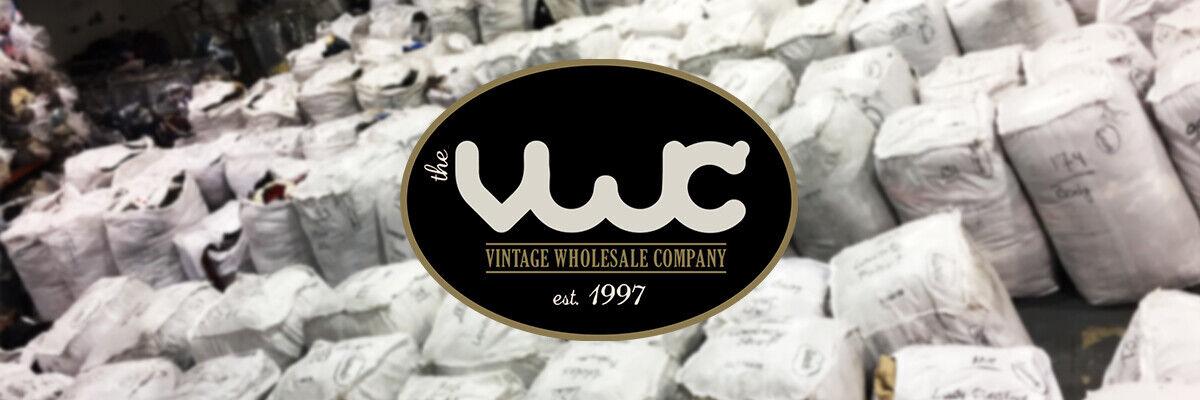 vintage-wholesale-clothing-company