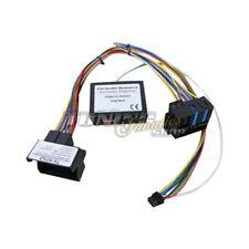 Für Porsche Navigation PCM 4.0 MIB TV DVD Free Bild Video FREISCHALTUNG