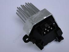 BMW Gebläseregler Steuergerät Klimaanlage/Heizung/Lüftung 64116920365 Neu E46