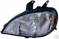 FREIGHTLINER COLUMBIA 1996-2003 2001 2002 2003 HEAD LIGHT FRONT LAMP LEFT DRIVER