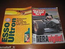 AUTOSPRINT 1998/1-2=BADOER=TOYOTA GT1=TROFEO ANDROS=DALLARA 398=FERRARI 333 SP=