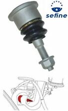 SPC Rear Camber Ball Joint, ±1.25° part #67690 for Ford and Mercury models