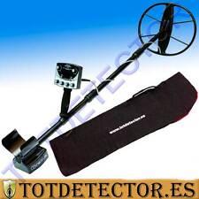 Metal detector Nexus Standard MKII /Detector Metales Nexus Satndard MKII