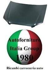 COFANO ANTERIORE ANT AUDI A4 07>11 2007>2011
