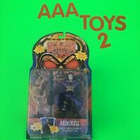 "1:6 ACI Toys WARRIORS THRACIAN GENERAL metal sword+holder for 12/"" figure use"