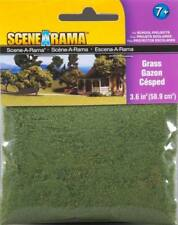 Model Train Scenery - Small Pack of Grass SP4180 also suit School Projects