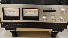 Accuphase P-300 Power Amp