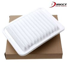 Engine Air Filter OE# 17801-0H050 / 17801-28030 For Toyota Camry Venza
