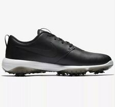 Nike Roshe G Tour Waterproof Golf Shoes Mens RRP £95 UK7/EU41/US8 Box has no lid