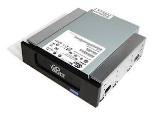 IBM Quantum GoVault SATA Carrier TH2300-102 43W8486