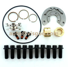 GTA45 Rebuild Repair Kit fit Detroit Diesel 60 Series 14.0 Freightliner 14L