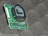 XEROX 160K76651 NVM.MCU 160K 76651 K1