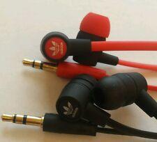 2X ADD-18 In-Ear Earphones Earbuds Headphones For iPhone 6 6+ 5 4 iPod iPad