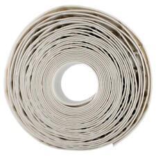 """New! Homax Caulk Strip White, 1-5/8"""" X 16' 3071"""