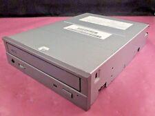 X6911A - Sun Enterprise E6X00 E5X00 E4X00 E450 32x CD-ROM Optical Drive 370-3416