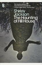 The Haunting of Hill House by Shirley Jackson [ Paperback | FREE DELIVERY ]