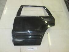 JEEP GRAND CHEROKEE 4.7 GPL AUTOM 164KW (2000) RICAMBIO PORTA POSTERIORE SINISTR
