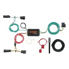 Wiring T-Connectors fits 2015-2016 Ford Edge  CURT MFG INC.