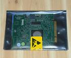 Dell PERC 6/iR SAS RAID Controller PCI-E HM030 6Ir for Blade Servers + R410