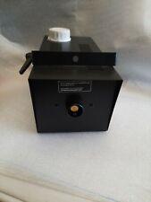 Nebelmaschine inkl. 5 Liter Nebelfluid