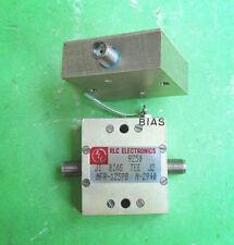 1pc Rlc M-2940 200Mhz-5Ghz Sma Rf coaxial offset