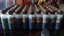 Original Surge Soda Syrup: 2 Oz of Syrup - Enough for 12 Oz Cup