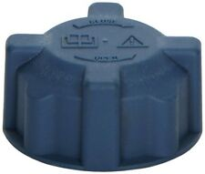 Topran Expansion Tank Cap for Fiat Seicento  1998-2010