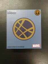 Mezco One:12 Collective 1st Appearance Doctor Strange NYCC 2018