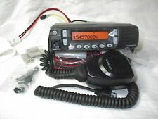 Kenwood Tk-7180-K Tk7180 Vhf 136-174Mhz 30W Accessories Kmc30 Gps Cable