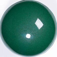 "1 Gal Kit Jade Green Acrylic Enamel  Auto Paint ""FREE SHIPPING"""