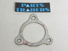 NOS Kawasaki Exhaust Pipe Gasket F 5 8 9 11 F5 F8 F9 Big Horn Bison