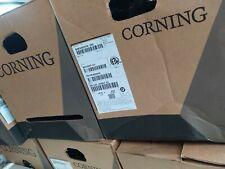 Corning Clearcurve 4.8mm black 1F SM 450M 1476F