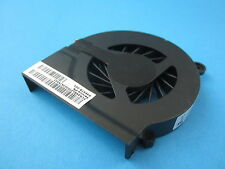 Ventilateur CPU HP Pavilion G4 G6 G4T G6T G6Z G7 G7T 646578-001 3 broches