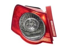 VW Taillight Left Outer Brand New OEM MAGNETI MARELLI