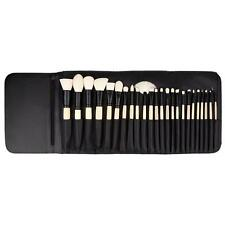 Coastal Scents Makeup Cosmetic Brushes, 24 Elite Piece Set Brush, New