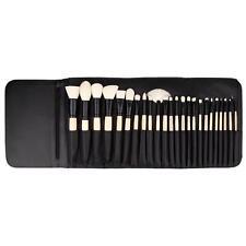 Coastal Scents Makeup Cosmetic Brushes, 24 Elite Piece Set Brush, New