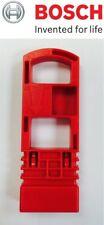 BOSCH ROTAK Rosso ISOLANTE CHIAVE (versione per adattarsi: - Rotak Tagliaerba senza fili)