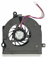 NEW CPU cooling Fan for TOSHIBA SATELLITE EQUIUM A300 A305 L300 L305 L355