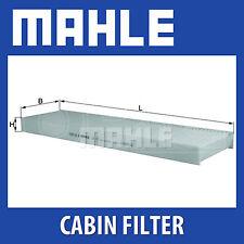 MAHLE Polline Filtro aria-per cabina Filtro LA171-si adatta a BMW-Genuine PART