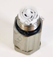 Ford F8UZ-2C161-AA Brake Fluid Control Valve