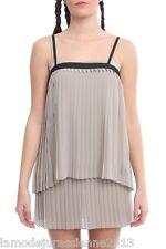 COP COPINE été 2013 : robe longue modèle PAILLETER neuve et étiquetée valeur165€