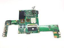 ASUS X52D X52DR AMD Placa Base REV.2.2 Defectuoso No Video