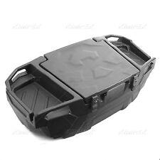 KIMPEX EXPEDITION UTV CARGO BOX TRUNK 14-16 WILDCAT 700 RZR 900 15-16