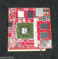 HP EliteBook 8530p grafica VGA board ATI Radeon 502337-001