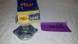 Vintage Stant SO-60 Oil Filler Cap New old stock SO60